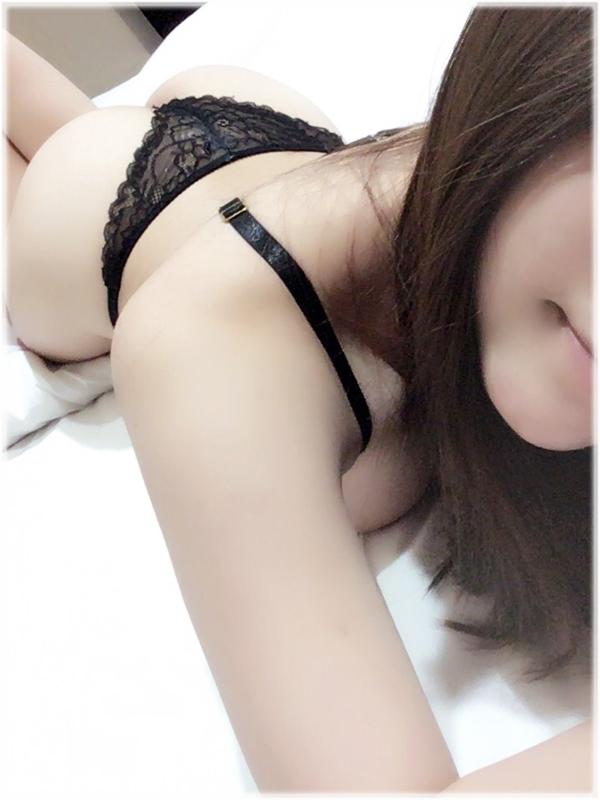 347_1