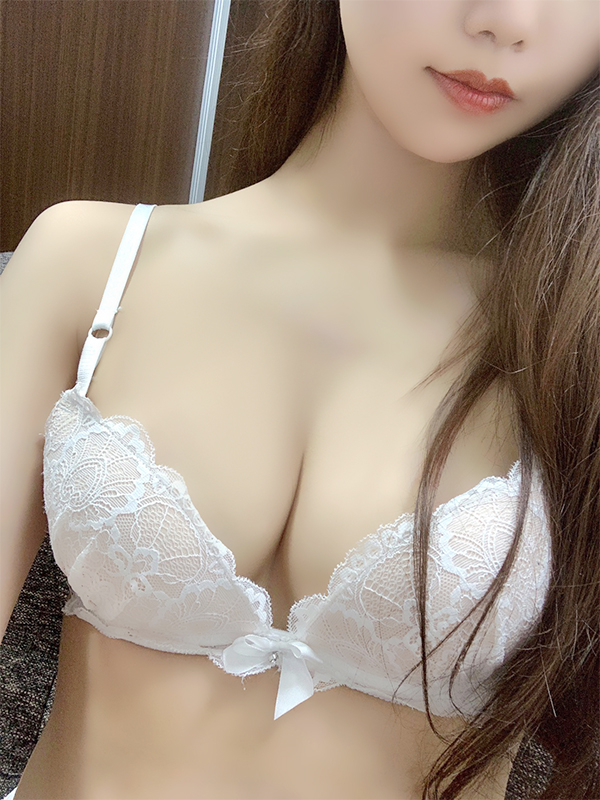 711_1