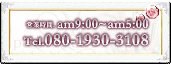 080-1930-3108